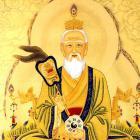 天地和的慧緣法師預測師